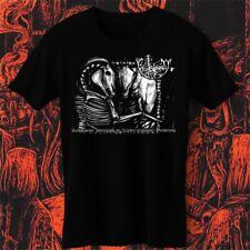 Bethlehem Sardonischer Untergang im Zeichen irreligioser T-shirt S M L Xl 2Xl