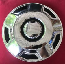 1978-1994 Ford Econoline van E150 F150 pickup dog dish hubcap poverty cover cap