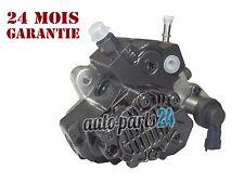 Renault Trafic II Benne/Châssis (EL) - Bosch Pompe à haute pression - 0445010099