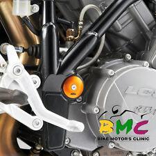 Schutz Achse Schwenkbare Achse Hülle KTM 950/990 SM,Adventure,SD 61004037050