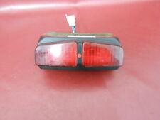 FAZER 600  REAR LIGHT 516YL29
