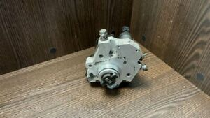 IVECO DAILY III BOX/ESTATE (11.97-10.09) FUEL INJECTION PUMP DIESEL 504018748