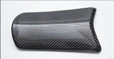 Yamaha Aerox 155 2017 Carbon fiber