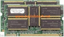 MEM-NPE-G1-1GB (2x512MB) 1GB Memory Approved For Cisco NPE-G1