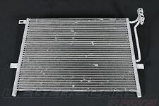 Org BMW Z4 E85 E86 2.0i 2.5 3.0si M 3.2 Condensatore Clima Radiatore 6914033
