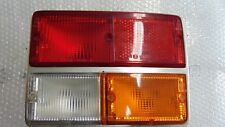 FARO FANALE POSTERIORE DESTRO - REAR RIGHT LIGHT ALTISSIMO 328644 FIAT 132