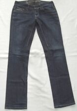 G-Star Damen Jeans W32 L36  Modell Reese Straight WMN  31-36  Zustand Sehr Gut