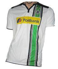 Borussia Mönchengladbach Trikot 2014/15 Home Kappa Gr.XL