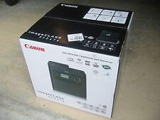 Brand New Canon imageCLASS MF217w Wireless AIO Laser Printer Upgraded MF216N