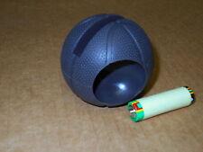 電話手機配件:Cell Phone Holder+Sound Enlarger Basket ball style, loose pack