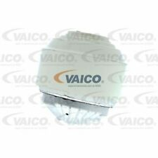 VAICO LAGERUNG MOTOR MERCEDES-BENZ C-KLASSE E-KLASSE V30-7387-1