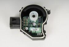 Wiper Motor Pulse Board Kit ACDelco GM Original Equipment 88958372