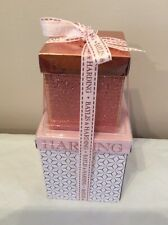 Baylis & Harding - Jojoba, Silk and Almond Oil Mini Stack Gift Set