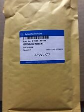 NEW!!! Agilent HPLC 1100 1200 1290 APCI Nebulizer needle kit  p/n: G1946-60190