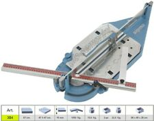 TILE CUTTER SIGMA 3B4 (EX 3B2 ) MACHINE MANUAL PULL HANDLE CUTTING LENGHT 67 CM