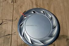 "1991 92 93 94 PLYMOUTH ACCLAIM VOYAGER SUNDANCE 14"" HUBCAP COVER 4472246 478 DC3"