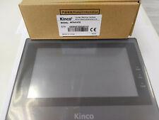 "Kinco Touch Screen Panel 7"" HMI MT4414TE"