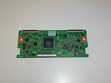 T-Con Modul 32/47 V5 (6870C-0318B) für LCD TV Telefunken Model: T32FHD850CT