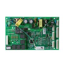 Brand new genuine GE WR55X10956 Main Control Board Assembly