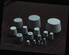 1x Gummistopfen Stopfen Rubber Stopper 21 up to 83mm top size