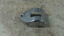 05 Kawasaki VN 1500 VN1500 N Vulcan Rear Back Brake Master Cylinder Cover Case