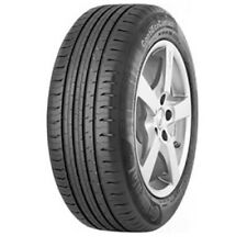 1x Sommerreifen Continental ContiEcoContact™ 5 185/55R15 86H XL DEM