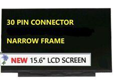 New Panda P/N LM156LFCL 15.6