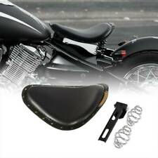Rider Seat Spring Mounting Bracket For Bobber Chopper and Custom application