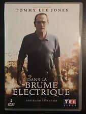 Dans La Brume Électrique DVD