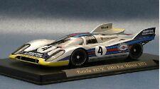 Fly Ref. C57 Porsche 917K - 1000 KM Monza 1971 NEW 1/32