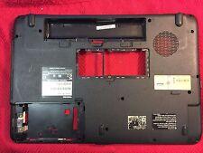 Toshiba Satellite L455-55975 series Bottom Cover Original Tested Laptop #719-8