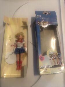 Sailor Moon IRWIN Doll
