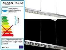 GLOBO 4923420h LED Luminaire suspendu Lampe Pendant Lustre 59781478
