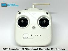 DJI Phantom 3 Standard Remote Controller GL358wA Radiocomando Ricambi Drone