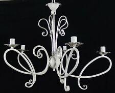 Lampadari da soffitto del salotto bianco da 4 6 luci acquisti