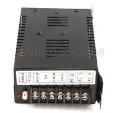 New Output Switching Power Supply 5V/10A 12V/5A -5V/1A For Jamma Arcade/ Pinball