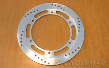 GOLDWING GL1500 Rear Disc Brake Rotor (T61-5328) MADE BY EBC