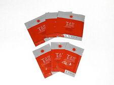 10 Tantowel Half Body Plus & 5 Tantowel Full Body Plus $56 RETAIL New / Fresh!