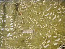 Mens Hawaiian Shirt XXL Button Front Pocket 2XL Cotton Blend Hawaii Columbia