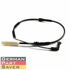 Front Brake Pad Wear Sensor FOR BMW 128i 135i 325i 328i 34356779619