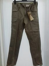 "wynne originals combat trousers 30"""