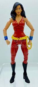 DC Universe Classics Wave 13 Wonder Girl DCUC NEW!!!