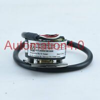 Brand New Delta AC servo motor encoder NH4-17LS65C7T One year warranty