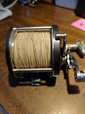 Vintage Ocean City Imperial 920 Reel