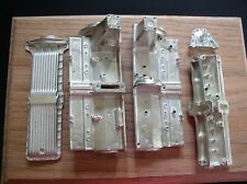 Pocher 1/8 Alfa Romeo 8C 2300 Metal Engine Block Kit Monza Touring Muletto Etc