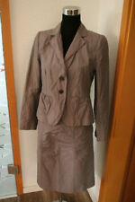 Comma Damen-Anzüge & -Kombinationen im Kostüm-Stil Normalgröße