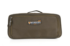 FOX NEW Voyager Cooler Bag - CLU325
