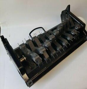 ATCO Qualcast 14 inch Scarifier Cassette