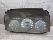 Tacho BMW 7 SERIES E23 Construction Year 77 1361456 VDO 008/186/005 EC 21/349