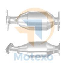 Catalytic Converter KIA CEE'D 1.4i CVVT 16v (G4FA) 7/09-8/12